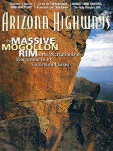ArizonaHighwaysOctober2000