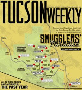 TucsonWeeklyDecember2010