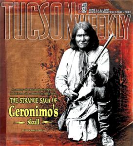 TucsonWeeklyGeronimoSkull