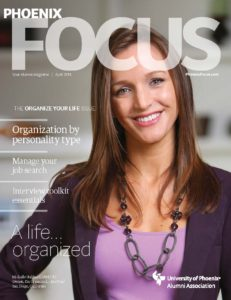 Phoenix Focus April 2013