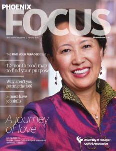 Phoenix Focus January 2013
